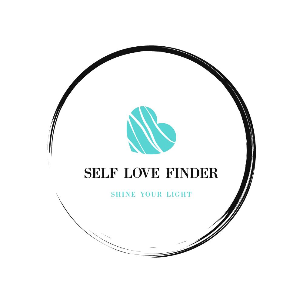Self Love Finder